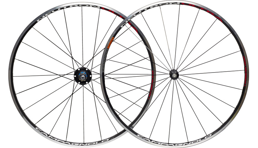Campagnolo wiel set 28 Neutron Ultra